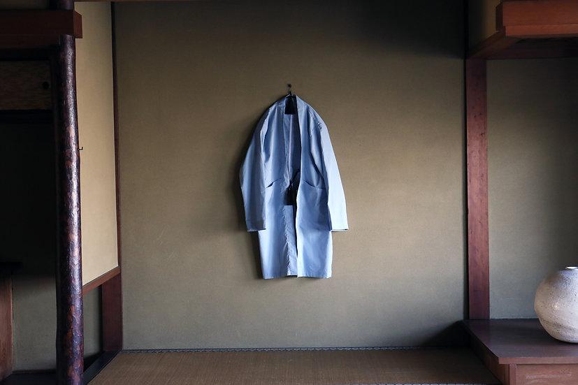 Haori broadcloth
