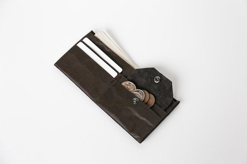 "Wallet ""douguya"" Limited Item"