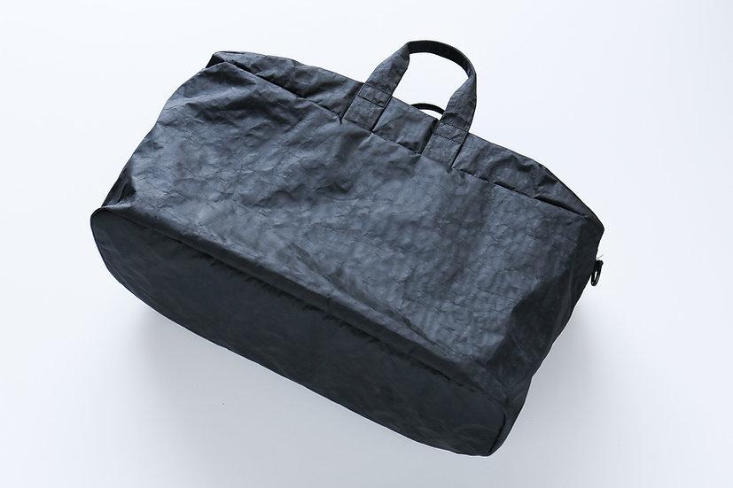 Boston Bag L