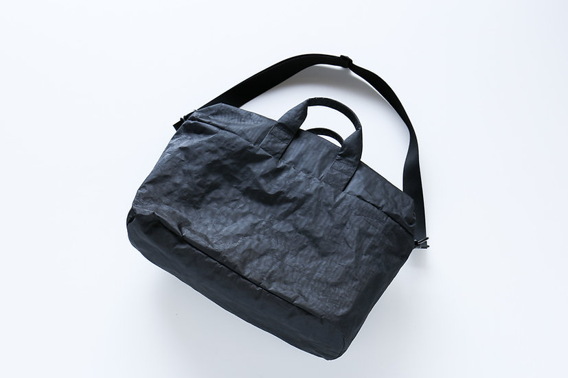 Boston Bag M