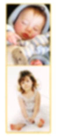 profile_right_pic.jpg