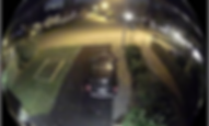 Picture 2MP Driveway 1.png