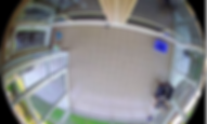 360 photo 1.png