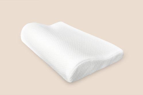 「遠紅外線」嬰兒枕