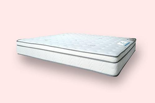 蓁好眠智慧床墊(20cm)