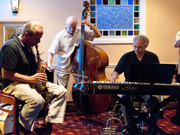 Warwick Grove to Host Hudson Valley Jazz Fest Fundraiser