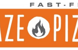 Blaze Fast-Fire'd Pizza Announces Grand Opening of Storrs Center Location