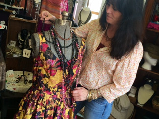 Bliss Signs Lease to Open Popular Clothing Boutique in Storrs Center