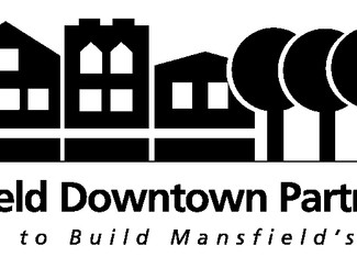 Partnership Honored by  CT Main Street Center