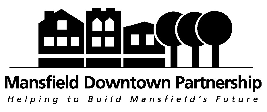 MDP Logo BW.jpg