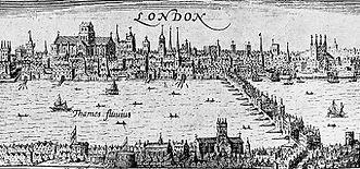 london1610.jpg