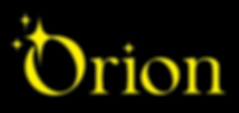 Orion Yellow Logo Cropped.png