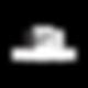 5 Line Logo Transparant png.png