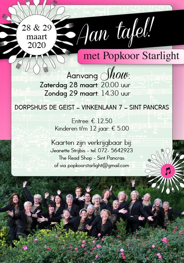 2020_Poster_voor_web.png