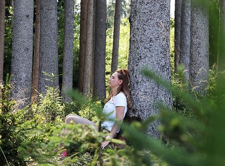 Waldbaden 13.jpg