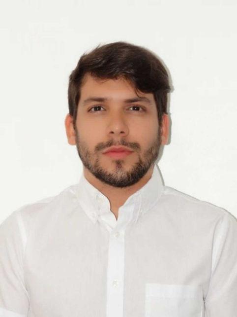 Hugo Martins.jpg