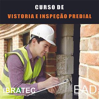 Vistoria_e_Inspeção_Predial.jpg