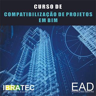 Compatibilização_em_BIM.jpg