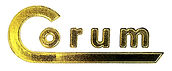 Corum Logo_edited.jpg