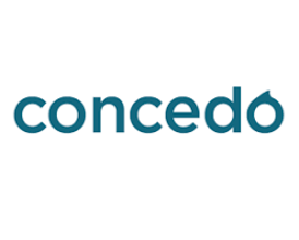 concedologo2.png