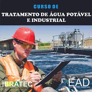 Tratamento_de_água_potavel_e_indutrial.