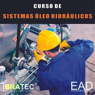 sistemas_oleo_hidráulicos.jpg