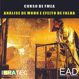 FMEA EAD.jpg