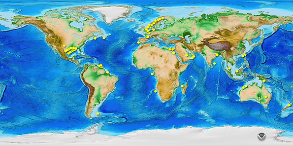 globalmap2.png