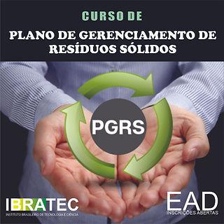 PGRS.jpg