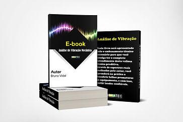 Livro concluido VIBRAÇÃO MECÂNICA.jpg