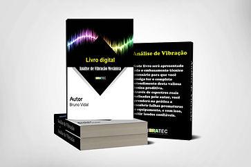capa final vibração.jpg