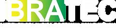 Logo branco PNG.png