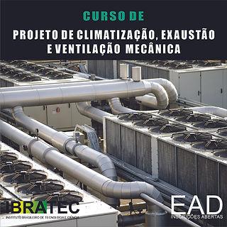 Projeto_de_Climatização.jpg