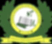 academia_logo.png