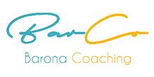 BarCo Barona Coaching in Karlsruhe