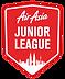 airasia junior league.png