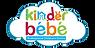 KinderBebeCloudLogo.png