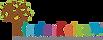 KinderKaizen Logo.png