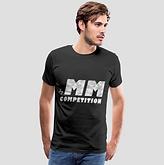 MMcomp.PNG