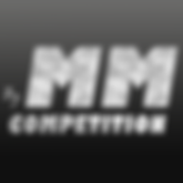 2MB by MMcompetition.png