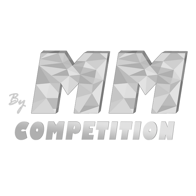 4000-4000 by MMcompetition.png