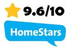 HomeStarRating.png