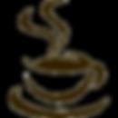 кофе_edited.png