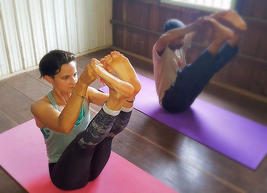 yoga yoga siem reap