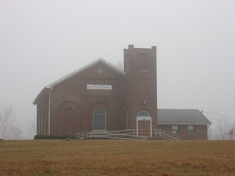 800px-Brick_Chapel_United_Methodist_Chur