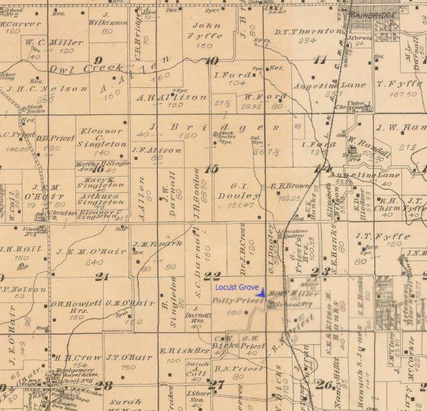 1879v2