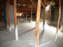 çatı-izolasyon-poliüretan