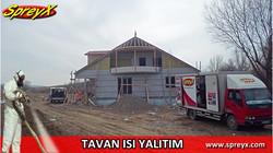 ISI-YALITIM-POLİÜRETAN
