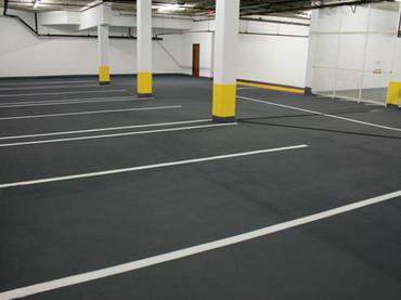 parking-stalls4.jpg
