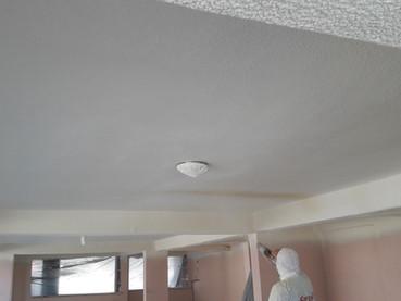 bodrum tavan ısı yalıtım